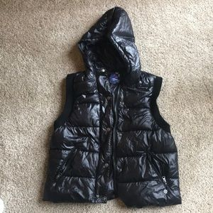 Medium Urban Outfitters Vest